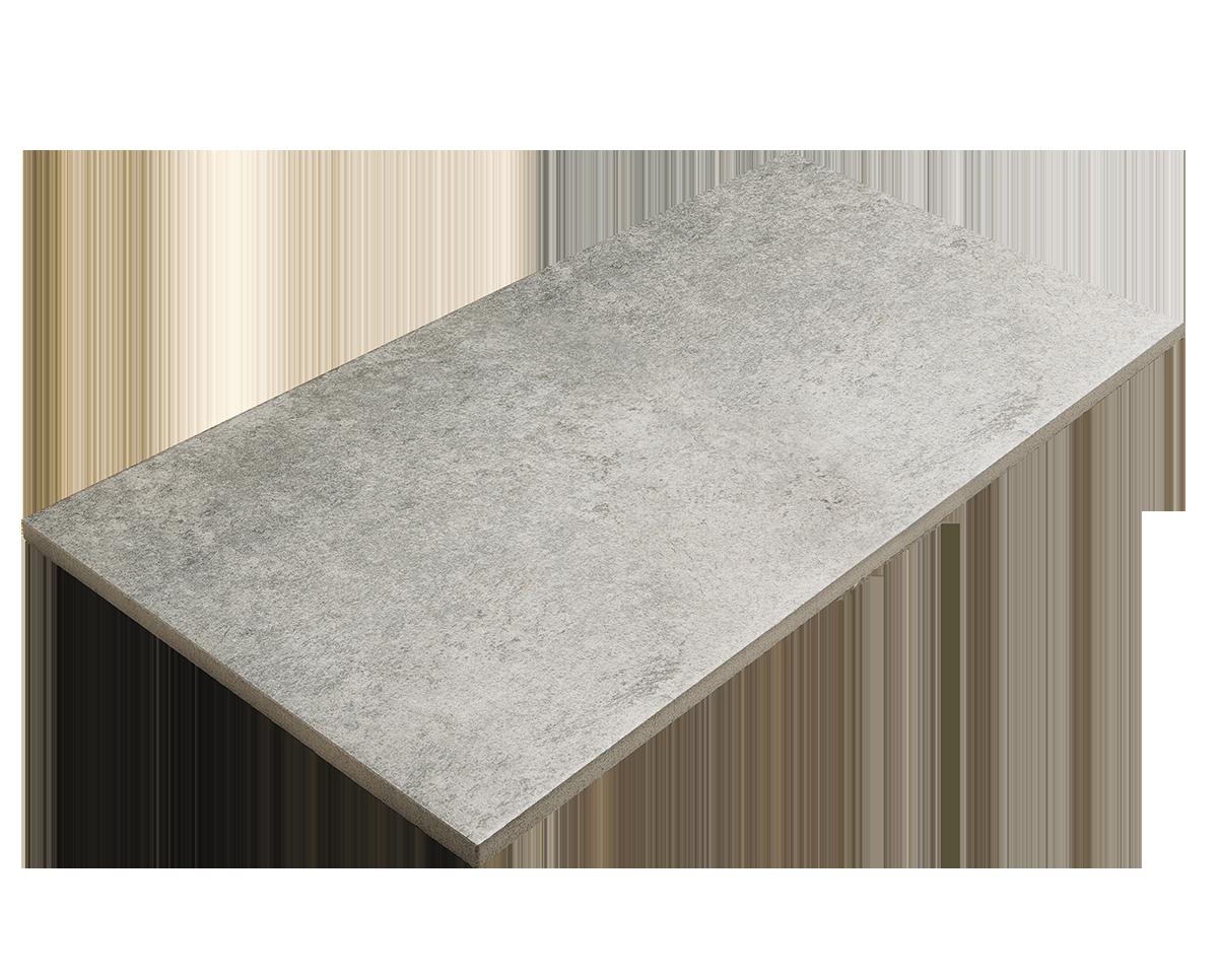 Напольная плитка MALL light в формате 300x600x15