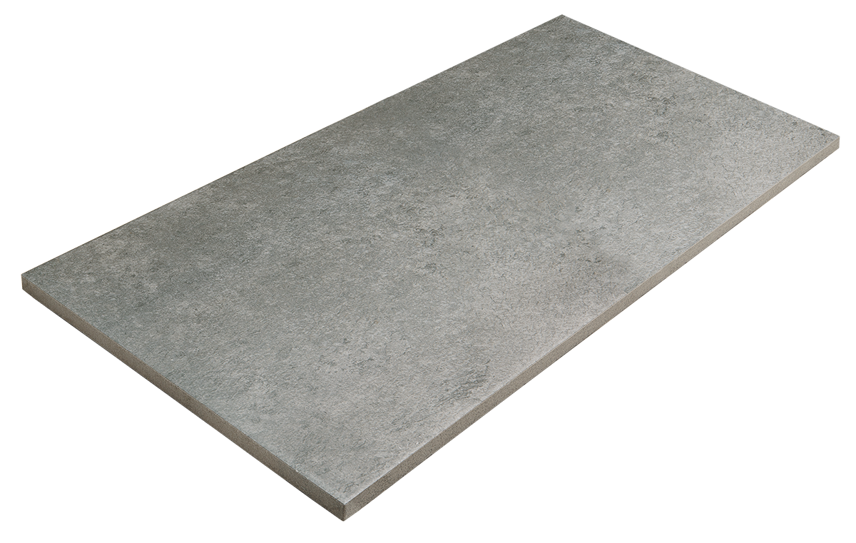 Напольная плитка MALL medium в формате 300x600x15