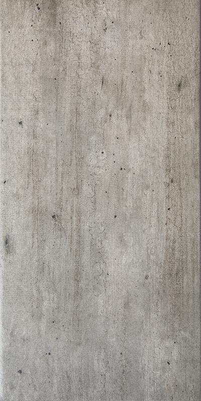 Напольная плитка PLAZA в формате 300x600x15
