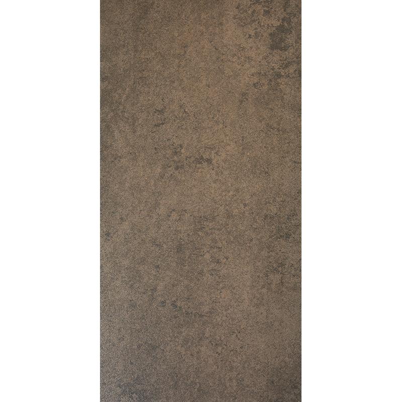 Напольная плитка Roben MALL hazel под бетонную поверхность