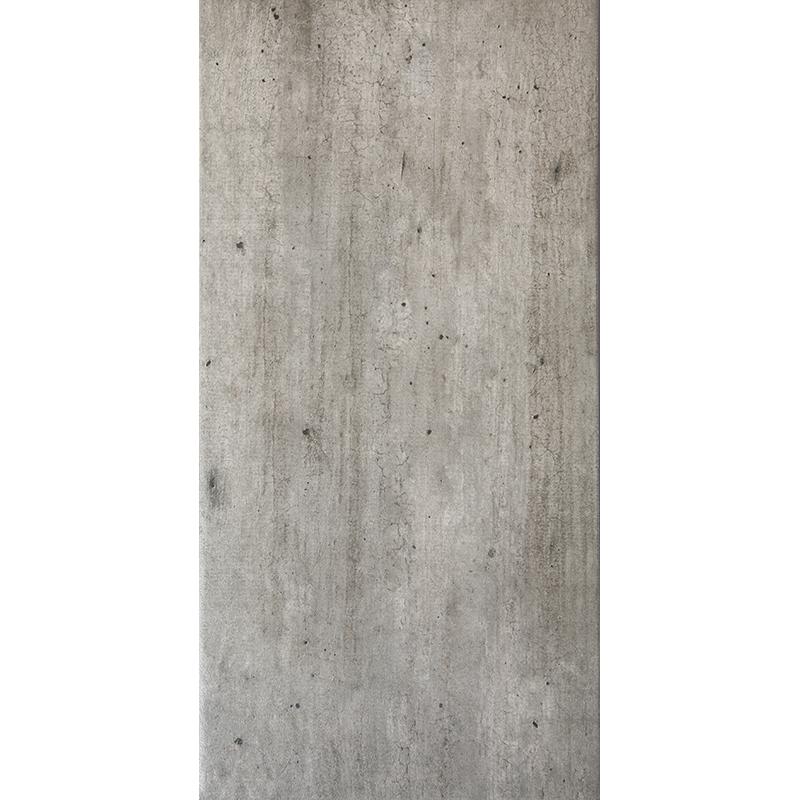Напольная плитка Roben PLAZA