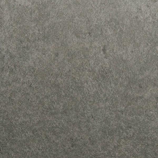 Напольная плитка MALL medium керамогранит