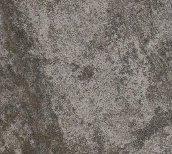 Roben PATIO ancient-black напольная плитка под натуральный камень