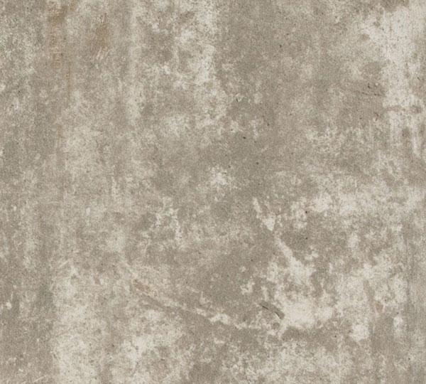Roben PATIO chalk напольная плитка под натуральный камень