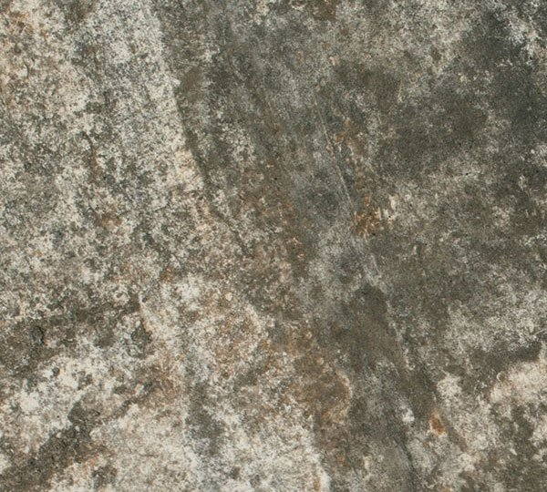 Roben PATIO sandy-peat напольная плитка под натуральный камень