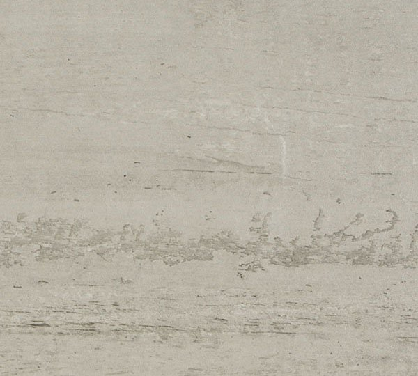 Roben Gallery cool grey напольная плитка
