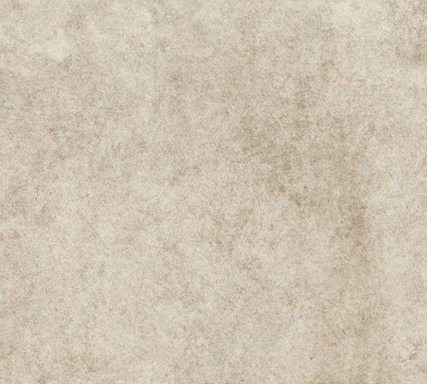 Roben TERRACE bright grey напольная плитка под натуральный камень