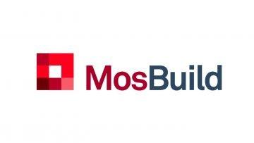 Новые даты проведения выставки Mosbuild